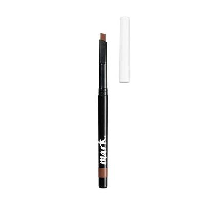 Tužka na tvarování obočí - Light Brown