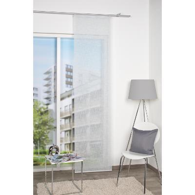 Látkový dekorační panel Ricarda1ks 60cm x 245cm  Happy home (6158M)