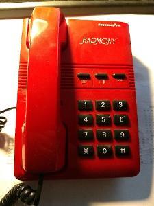 telefon Harmony