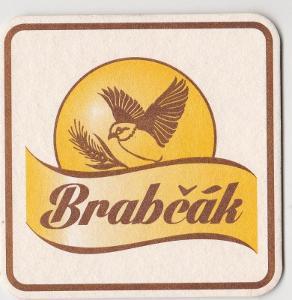 Brabčák - Vratimov