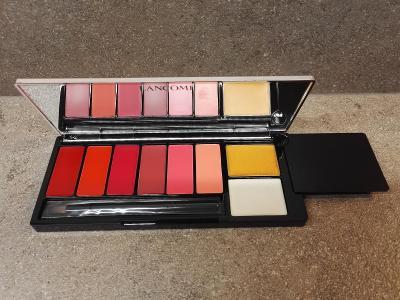 Lancome - L´Absolu Rouge Lip Art Palette