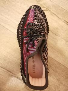 Adidas Yeezy 350 V2 YECHEIL (NON-REFLECTIVE)