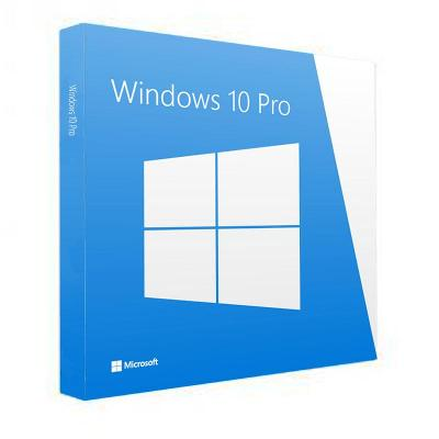 Přechod na Windows 10