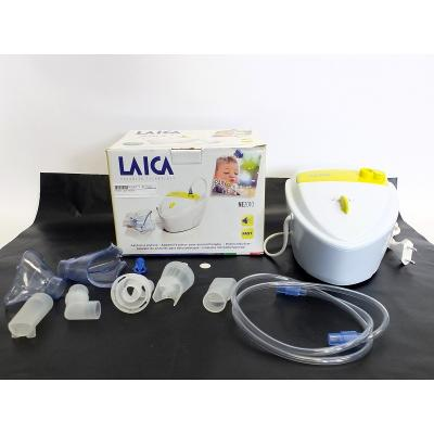 Inhalátor Laica NE2010