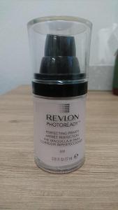 Báze pod Make Up Revlon