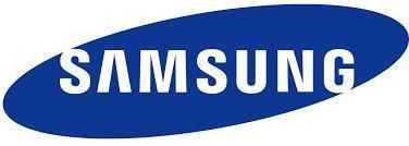 Nové Samsung 8GB DDR3 Registered DIMM ECC Server RAM nebo lepších MB - PC komponenty