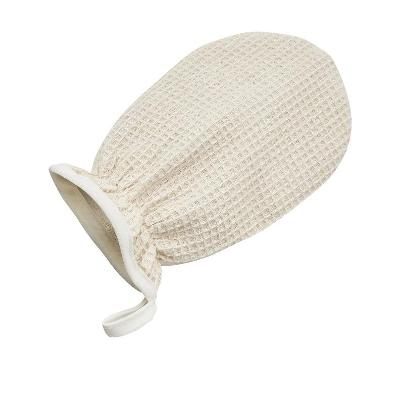 Swedish Spa Wash Mitt Oriflame