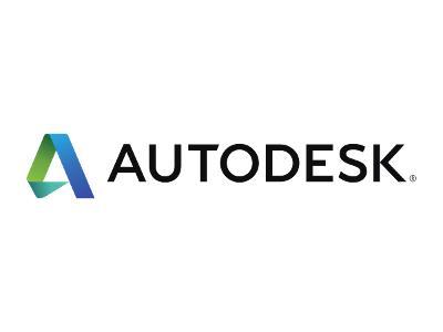 Autodesk licence - AutoCAD, Revit, Inventor a další