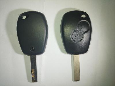 Nový klíč pro Master 3, Clio 3,Kangoo a jiné