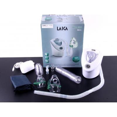 Inhalátor Laica MD6026