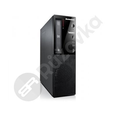 Lenovo ThinkCentre Edge 92 SFF Core i3-3240 8GB