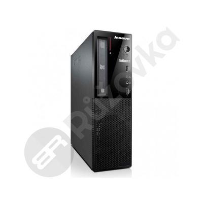 Lenovo ThinkCentre Edge 71 SFF Core i3-2120 4GB
