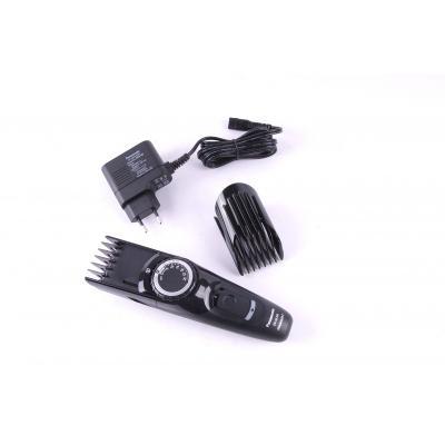 Zastřihovač vlasů a vousů Panasonic ER-GC50-K