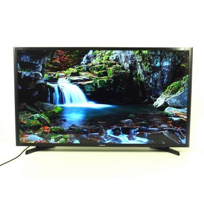 "Samsung 40"" UE420M5002AK  DVB-T2"