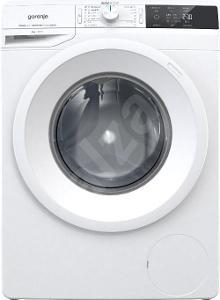 Úzká pračka s předním plněním GORENJE WEI62S3