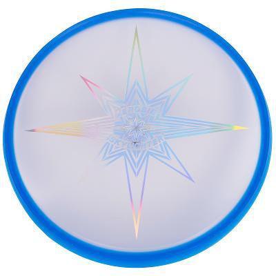 Frisbee - létající talíř AEROBIE Skylighter - m