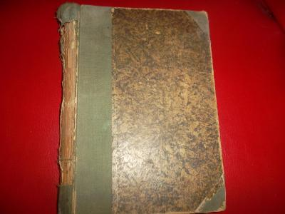 Stará kniha - KAREL MAY - Po stopě zlého činu.