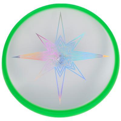 Frisbee - létající talíř AEROBIE Skylighter - z