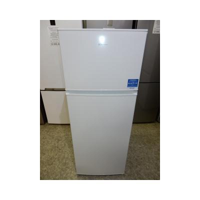kombinovaná chladnička Zerowatt ZMDDS 5142W A+, nová