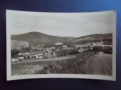 Zlín Kroměříž Koryčany