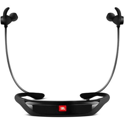 Bluetooh sluchátka JBL Reflect Response  / ZÁRUKA / ̶4̶1̶9̶9̶,̶-̶