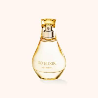Yves Rocher kosmetika - Parfém So Elixir NOVÝ! ORIGINÁL!