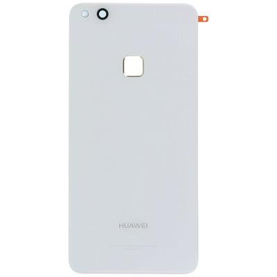 Zadní kryt baterie Huawei P10 Lite bílý