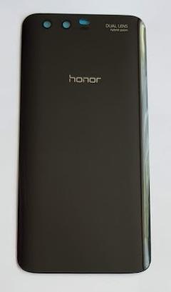 Zadní kryt baterie Honor 9  černý