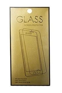 Ochranné tvrzené sklo LG Q7