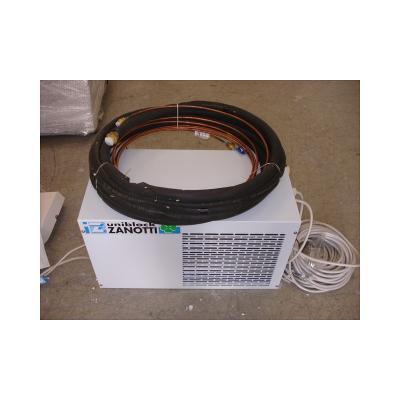 venkovní jednotka klimatizace Zanotti BSP 123TO259F, nová