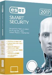 ESET - Smart Security Premium 2020 - 1 PC / 2 roky