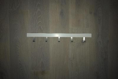 IKEA - věšák na dveře/stěnu