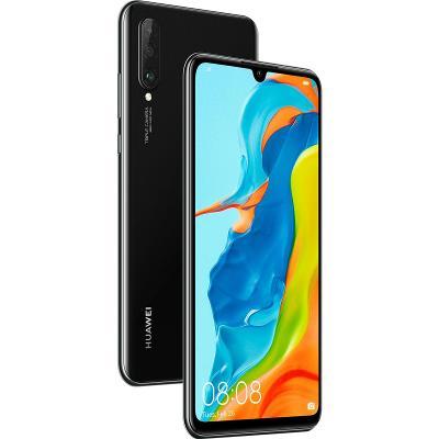 Huawei P30 lite New Edition 6GB/256GB