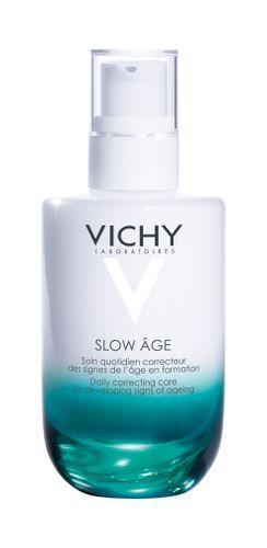 KRÉM  VICHY  SLOW  AGE 50ml - pro normální a smíšenou pleť