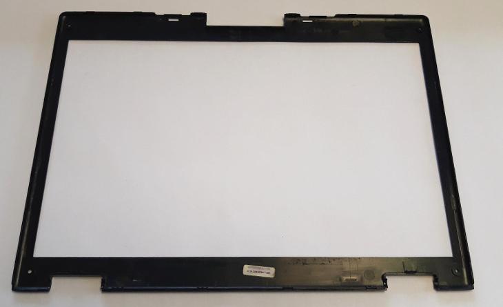 Rámeček displaye AP008002300 z Acer Aspire 3100 - Notebooky, příslušenství