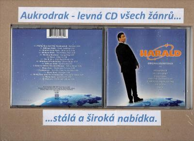 CD/Harald