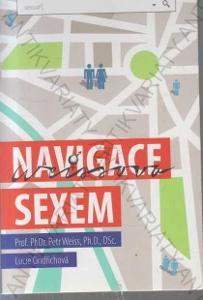 Weissova navigace sexem Ondřichová, Weiss