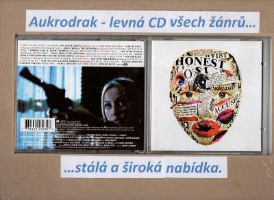 CD/Honest