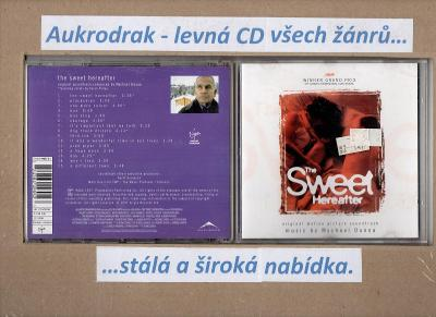 CD/The Sweet Hereafter