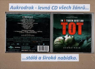 CD/In 3 Tagen Bist Du TOT