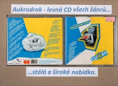 CD/Experti