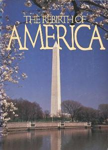 The rebirth of America - 1986