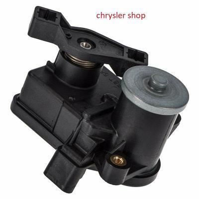 Chrysler 300 C 05-10 ,motorek klapek sání 3.0 CRD