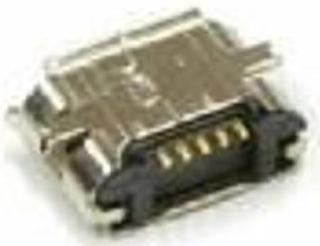 Nabíjecí konektor Aligator A500i