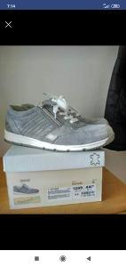 Nová moderní obuv zn.Medicus