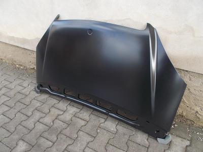 """Mercedes-Benz """"A"""" (W169) r.v. 9/2004-2012 PŘEDNÍ KAPOTA"""
