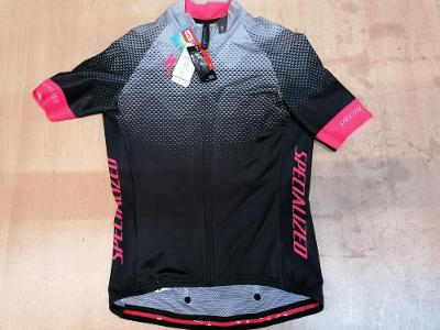 CYKLODRES SPECIALIZED SL PROJERSEY *1970618