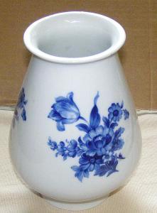 Váza DUX porcelán