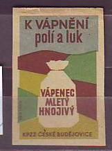 České ZN po r.1945 k.č.1139