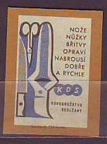 České ZN po r.1945 k.č.3718